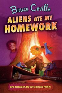 aliens-at-my-homework
