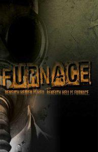 furnace-hell-lg