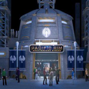 Pacific-Rim-Entrance-Concept-Art-Photo-Courtesy-Trans-Studio-Cibubur