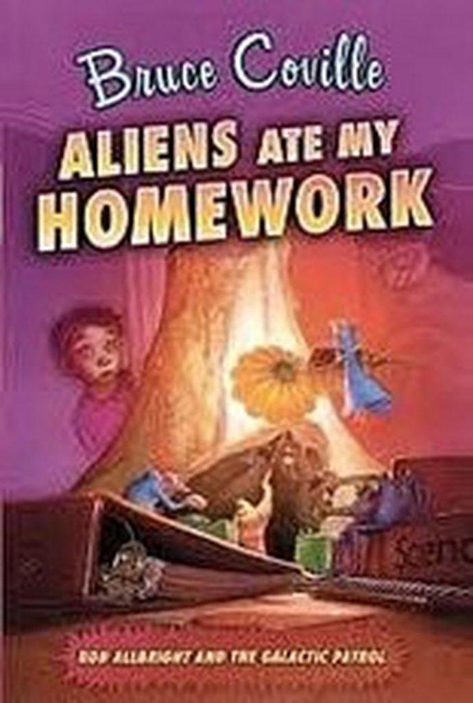 Aliens-Ate-My-Homework